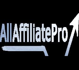 AllAffiliatePro