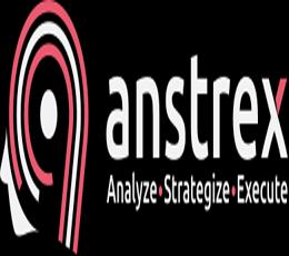 Anstrex