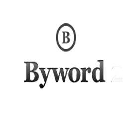 Byword