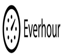 Everhour