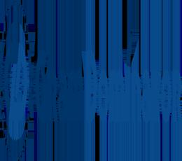 GramDominator