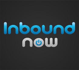 Inbound Now