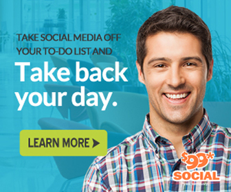 Try 99 Dollar Social Now For FREE