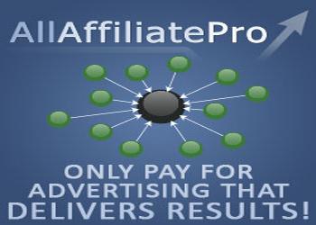 try allAffiliatePro Now