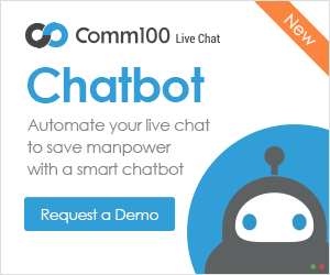 try comm100 for fREE