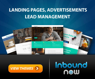 Try Inbound Marketing Suite For WordPress Now