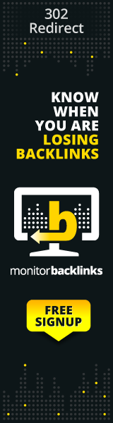 try monitor backlink now for free