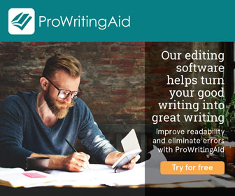Give ProWritingAid A Try For Free