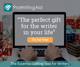 Be A Writing Pro With ProWritingAid