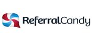 ReferralCandy