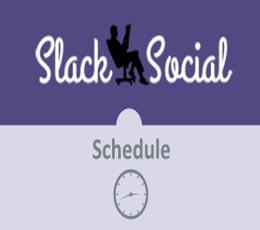 SlackSocial