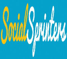 SocialSprinters