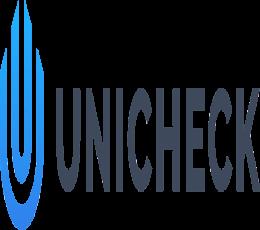 Unicheck