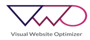 Visual-Website-Optimizer