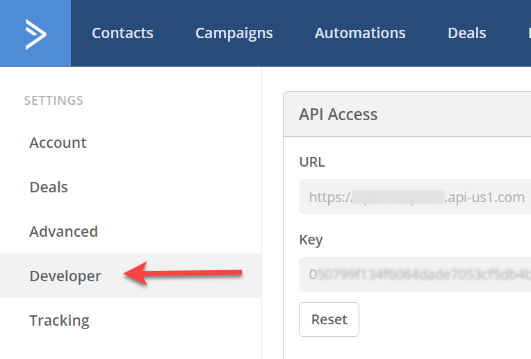 ActiveCampaign-updated-API