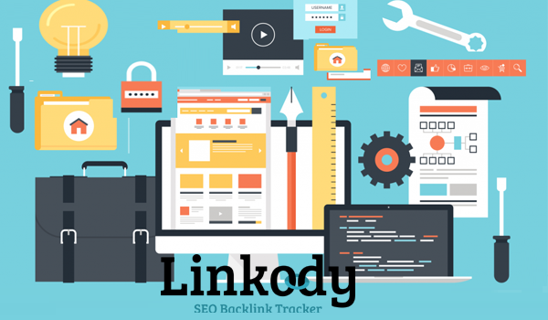 linkody blog