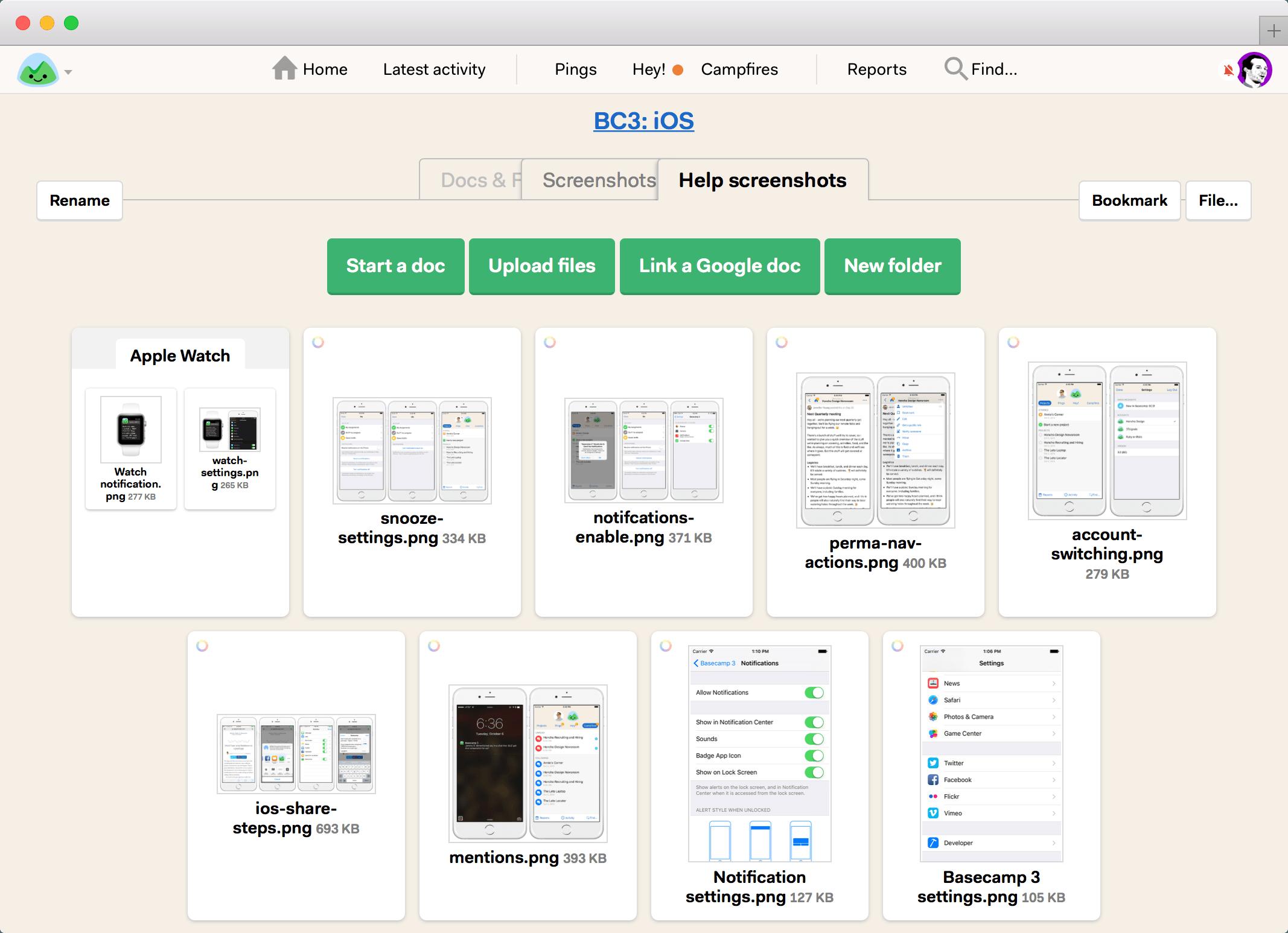 basecamp-file-sharing