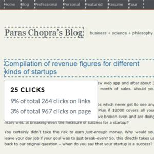 clickmaps