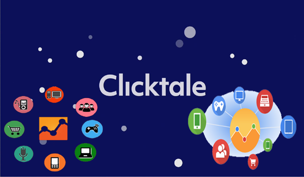 clicktale