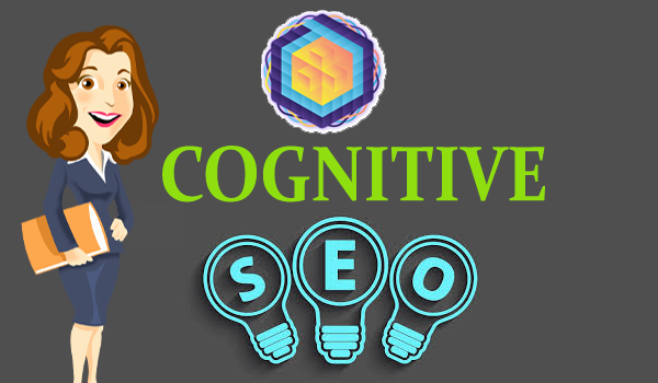 cognetive seo review