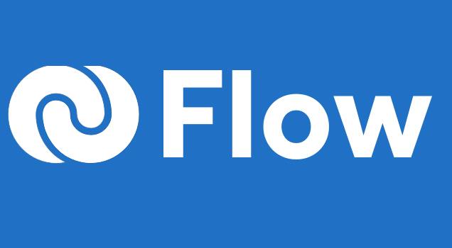 flow-review