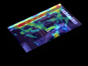 mouse-move-heatmap