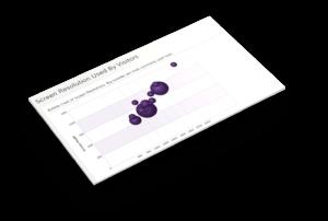 new_advanced-insights-efficiency-tools