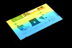 new_heatmap-scroll-reach-walkwme
