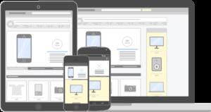 Optimize Mobile Websites