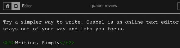 quabel-night