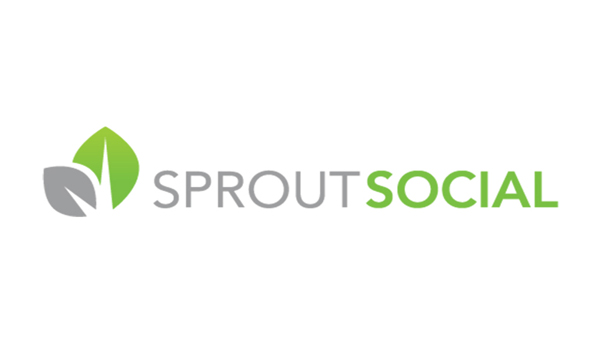 Sprout Social features