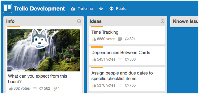 trello-public-boards