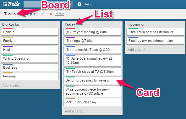 trello-boards-lists-cards