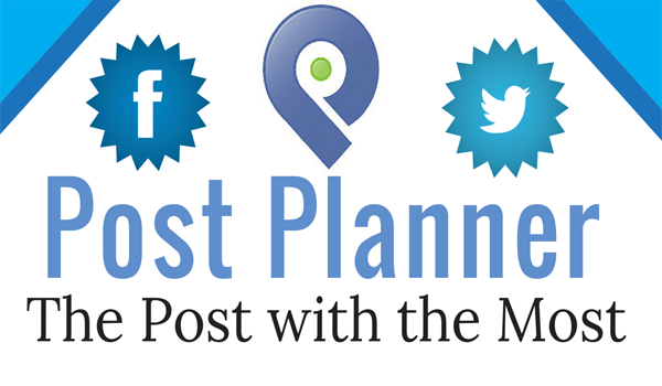 Post Planner complete review
