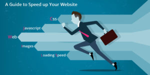 A-Guide-to-Speed-up-Your-Website-Web-Development-Basics