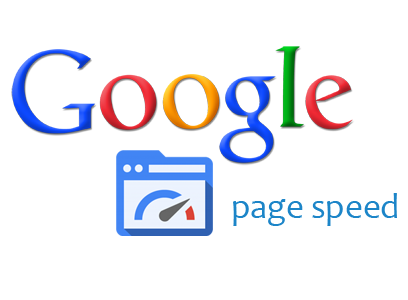 Install Google PageSpeed