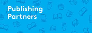 Develop Publishing Partnerships
