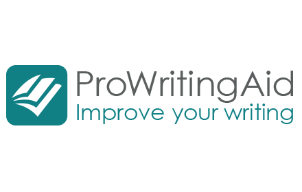 all about ProWritingAid