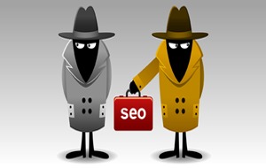 Protect Your Website From Negative SEO