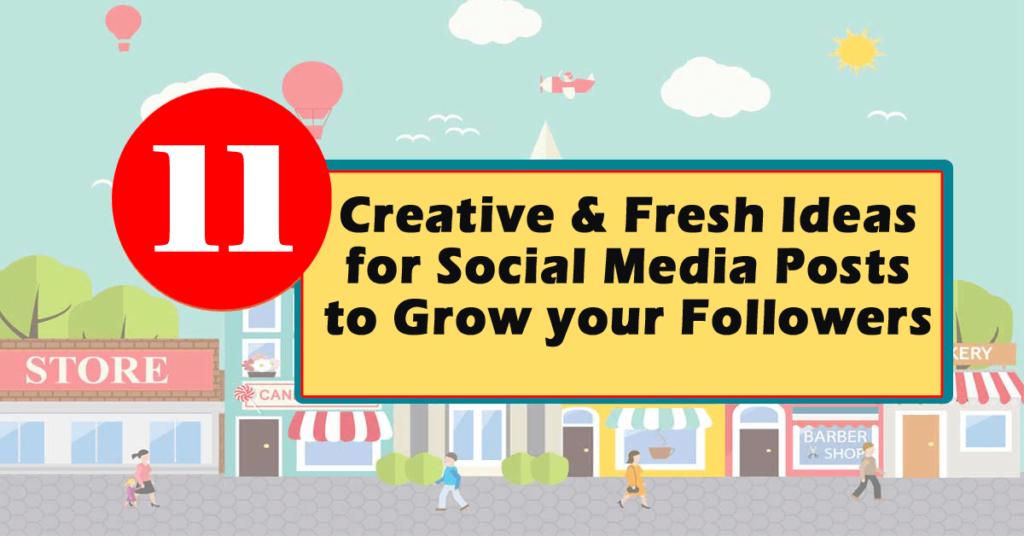 ideas-for-social-media-posts