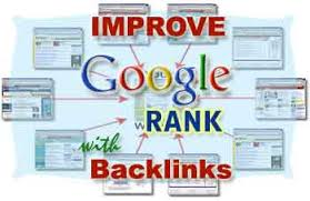 Check Your Backlinks