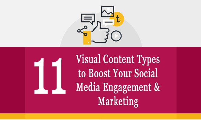 boost social media engagement,