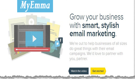 MyEmma-email-marketing-tool