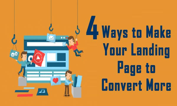 make-your-landing-page-convert-more