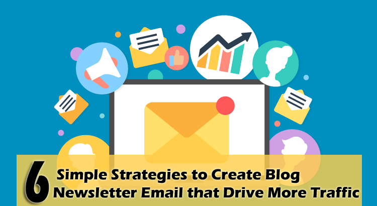 create-email-newsletter