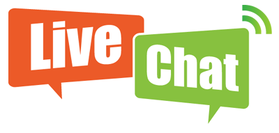 live-chat-services
