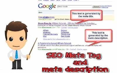 Write Better Title Tags and Meta Descriptions 11