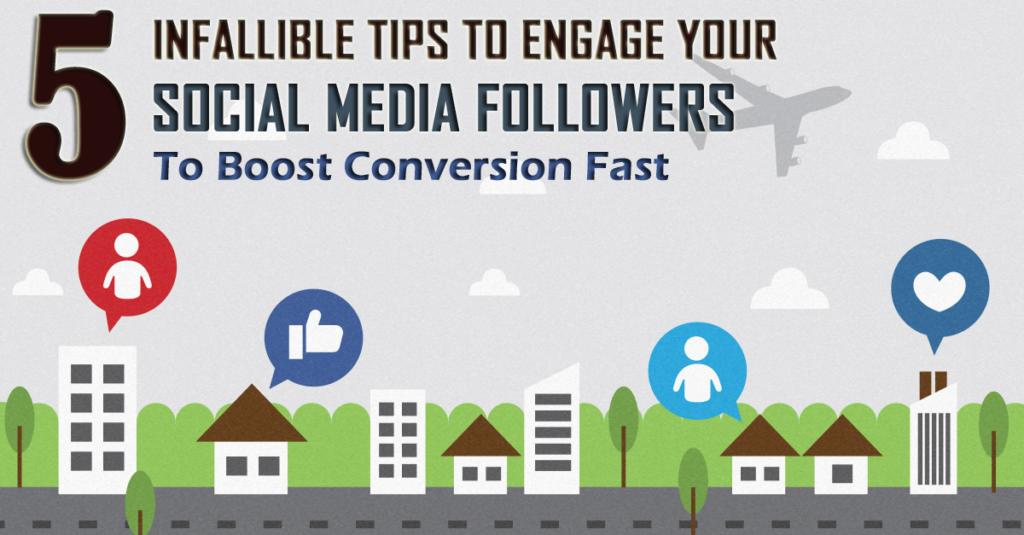 increase-social-media-engagement