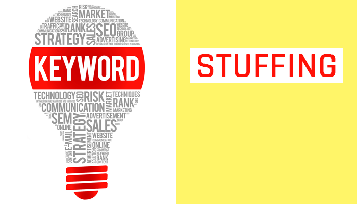 keyword-stuffing 13