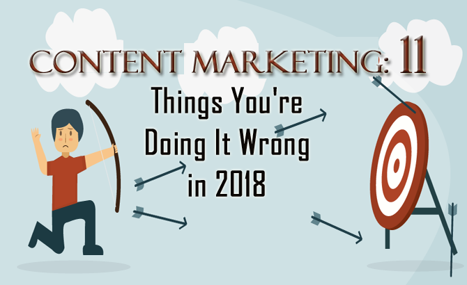 wrong-content-marketing-strategy